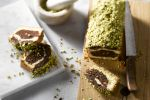 Origineel & crunchy: pistachenootjes in je gerecht