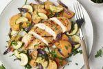Groen en gezond: 10x focus op groenten