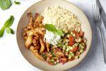 10 originele Griekse gerechten