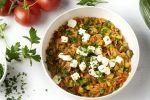 Orzo, de veelzijdige kleine pastasoort