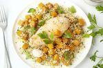7 lekkere winterse gerechten met couscous
