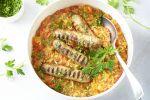 Comfort food uit de Oost-Europese keuken