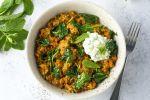 Indiase keuken bucketlist: deze 10 gerechten wil je leren maken!
