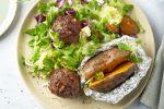 10 verrassende gerechten op de BBQ