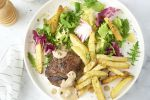 10 heerlijke steakgerechten voor koude dagen