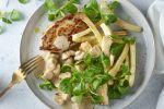 Voel je kiplekker: 10 lichte gerechten met kip