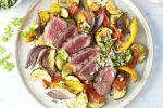 8 wereldse steak gerechten