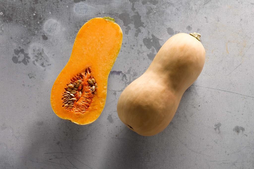 butternut-pompoen