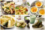 Griekse moussaka vs Spaanse paella: een zomers dilemma