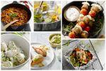 4 toptips om te koken op een festival of de camping