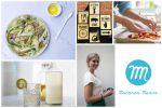 Foodblogger op de rooster gelegd: Macaron Manon