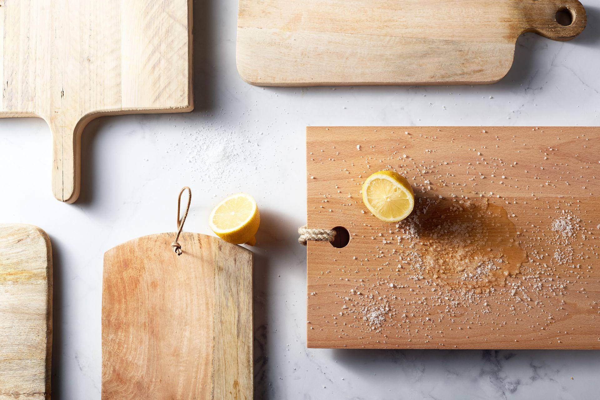 Houten plank keuken awesome houten plank keuken csp with houten