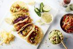 Fiesta Mexicana: het ultieme taco feestje