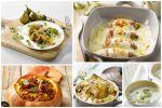5 gerechten die de herfst inluiden
