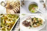 Pastinaak: de beste weetjes, de lekkerste recepten!