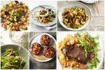 17 lichte winterse gerechten voor 2017