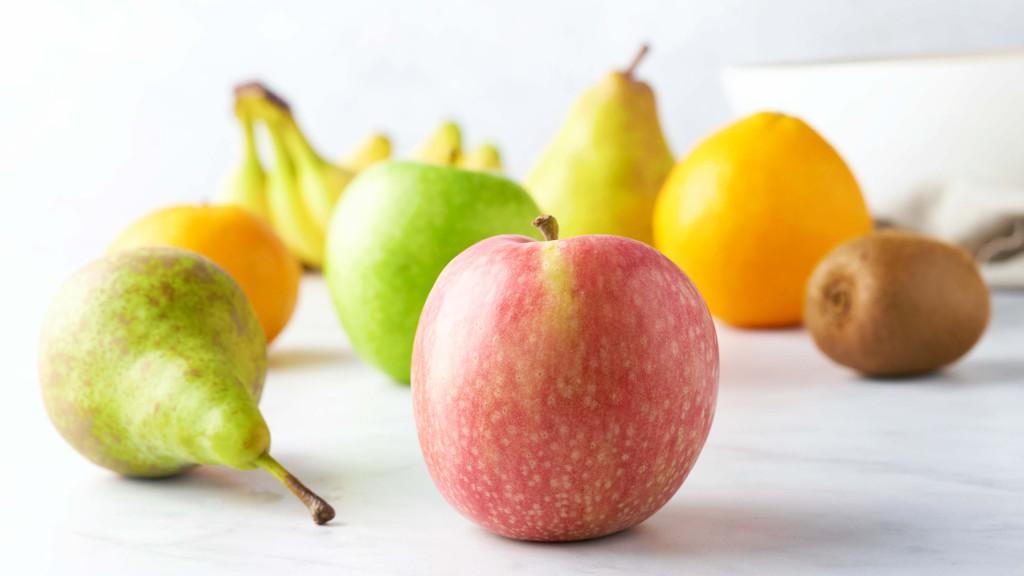 15gramfoodbox_website-extras_fruit