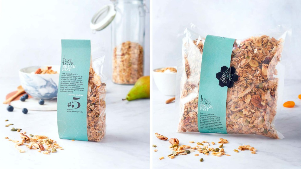 15gramfoodbox_website-extras_granola