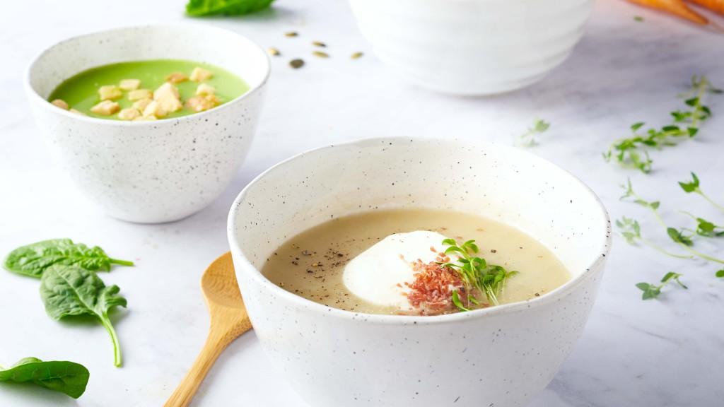 15gramfoodbox_website-extras_soep